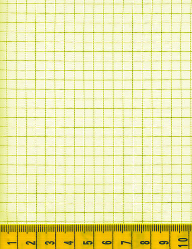 ESD Antistatic Fabric - Yellow