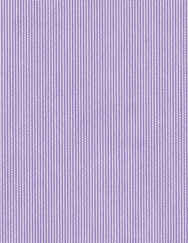 Pincord Lilac Fabric