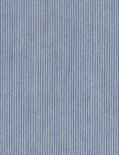 Pincord Navy Fabric